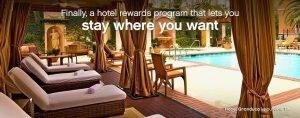 stash hotel rewards