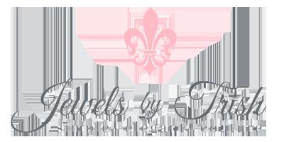 Jewelry-Logo-Trish
