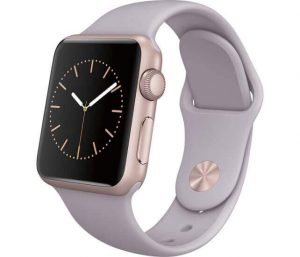 Mother's Day Apple watch