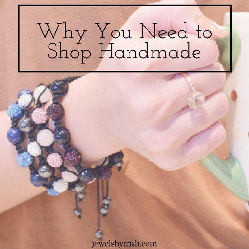 shop handmade
