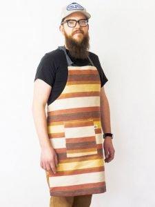 mens-grilling-apron