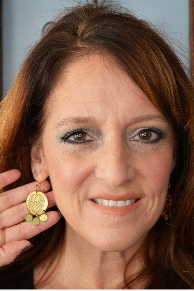 fabulous over 40 boho style chandelier drop earrings