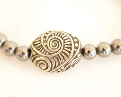 Handmade Beaded Jewelry