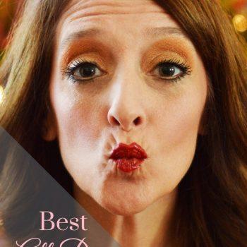 best all day lipstick
